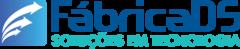 FábricaDS – Especialista em soluções RedHat, Suse, VMmare, Microsoft e Google