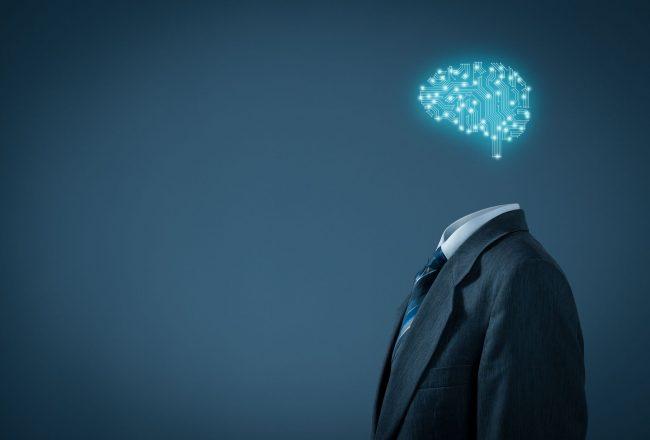 inteligencia artificial pode ajudar no ti