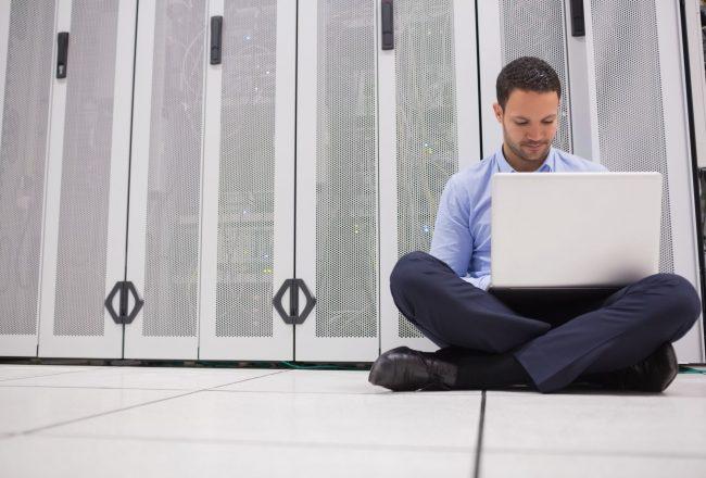 gestão de Dados para o negócio