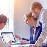 BPMS e decision manager