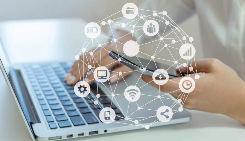 O que é IoT e quais os benefícios para a empresa?