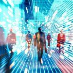 Governo Digital: desburocratizando governos e criando serviços digitais