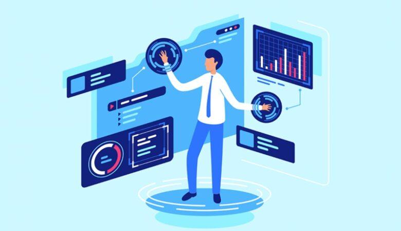Conheça os melhores bancos de dados não relacionais