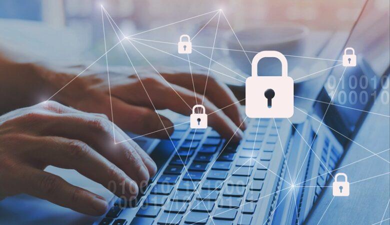 LGPD - Lei Geral de Proteção dos Dados